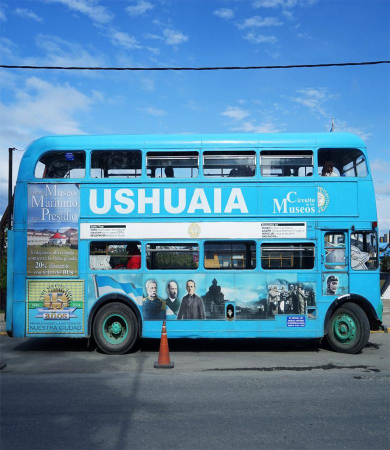 大巴公司告诉你,如何有效去除新车上的异味-嘟嘟巴士