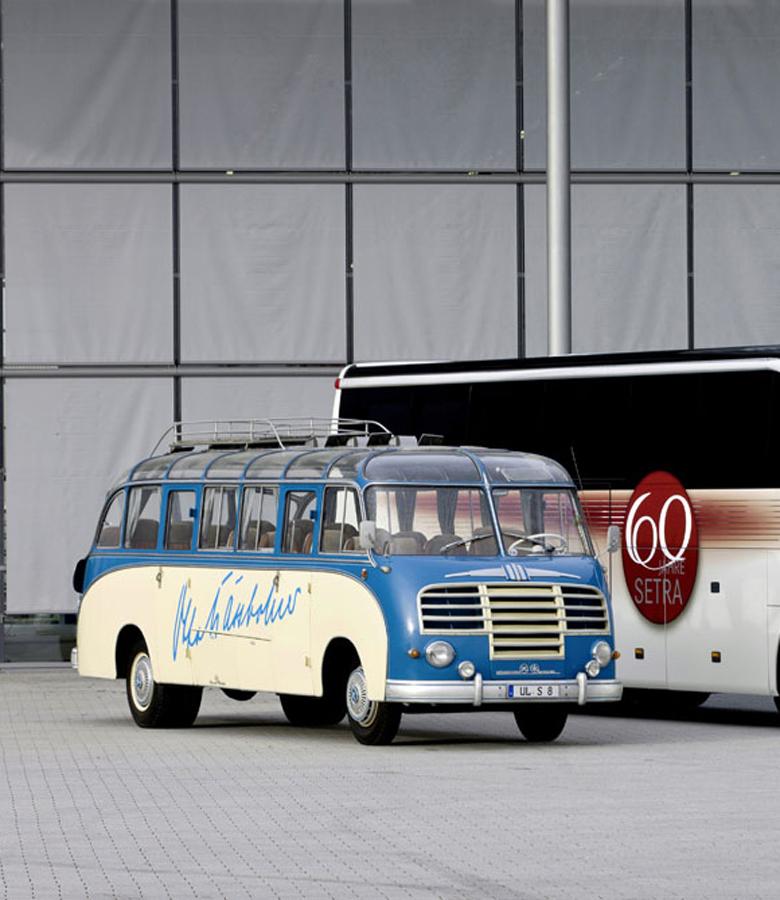 广州班车租赁对企业都有哪些好处?-嘟嘟巴士