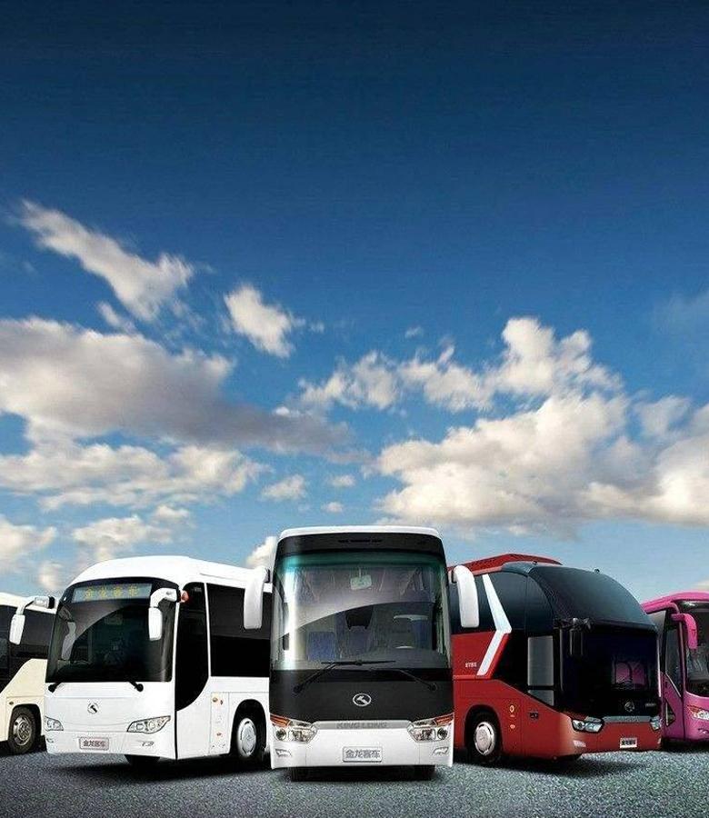 长沙班车系统,如何选择适合企业的大巴运营管理系统?-嘟嘟巴士