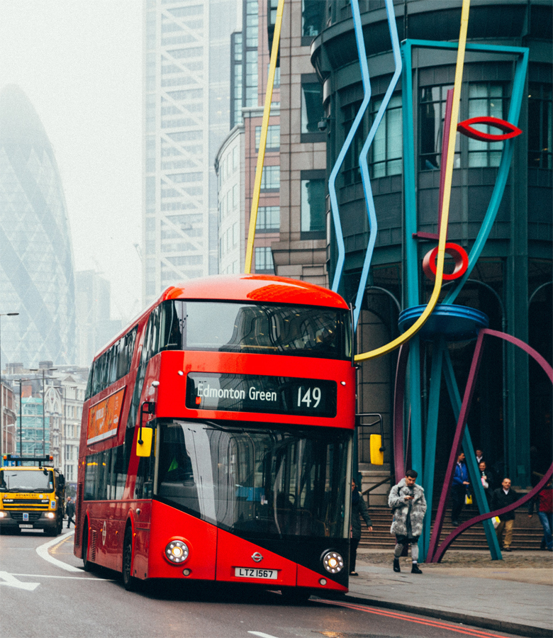 广州上下班租车行业已成为城市交通引领者-嘟嘟巴士