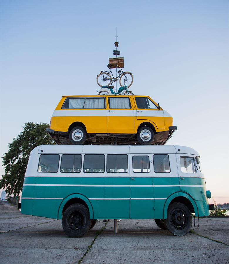 校园班车提示儿童乘坐长途大巴车注意事项-嘟嘟巴士