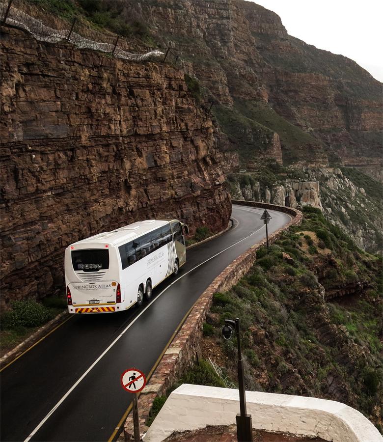 广州大巴租车之广州租大巴车需要关注哪些问题?-嘟嘟巴士