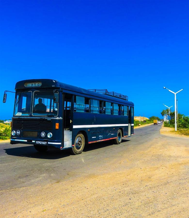 广州企业包车为企业提供广州上下班车,提升出勤效率-嘟嘟巴士