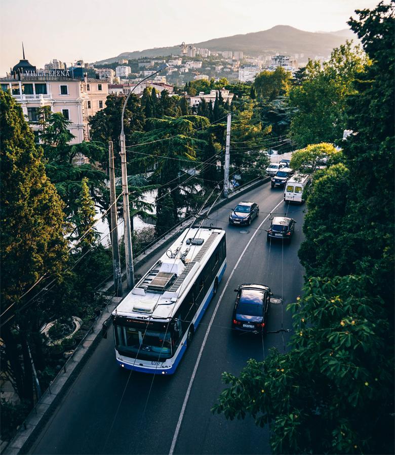 复工潮来袭,广州大巴租车提示返程交通工具需控制上座率