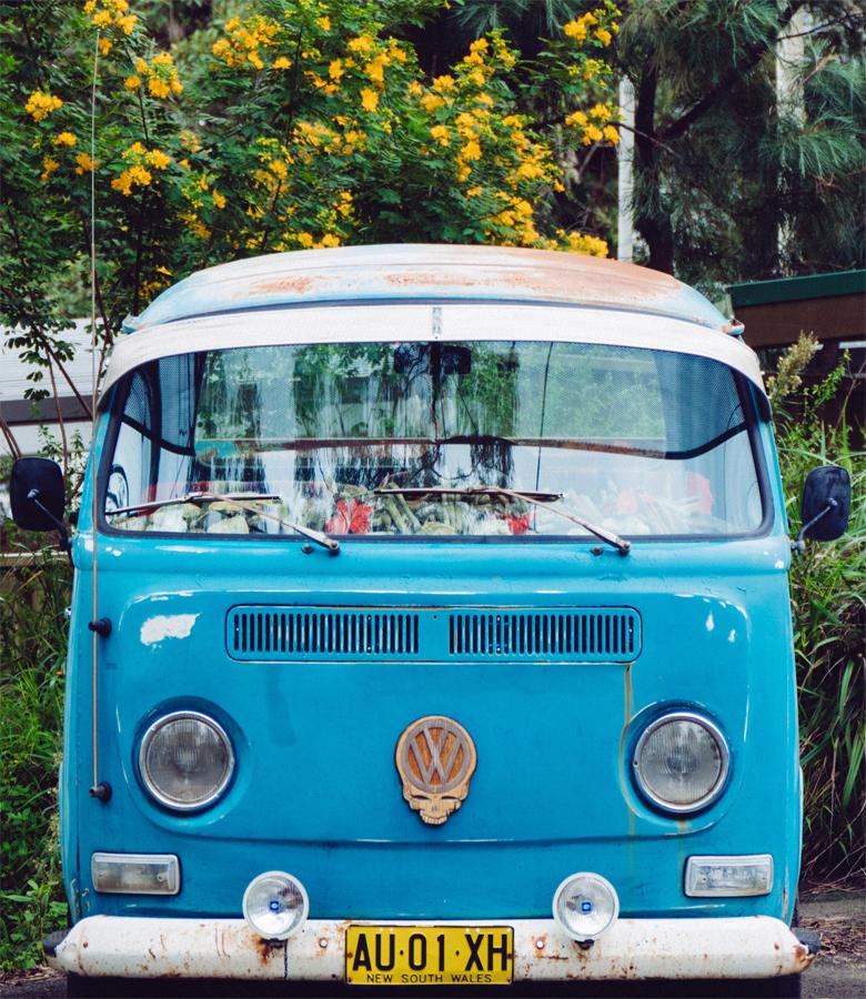 企业智能车队管理系统提升企业后勤管理价值-嘟嘟巴士