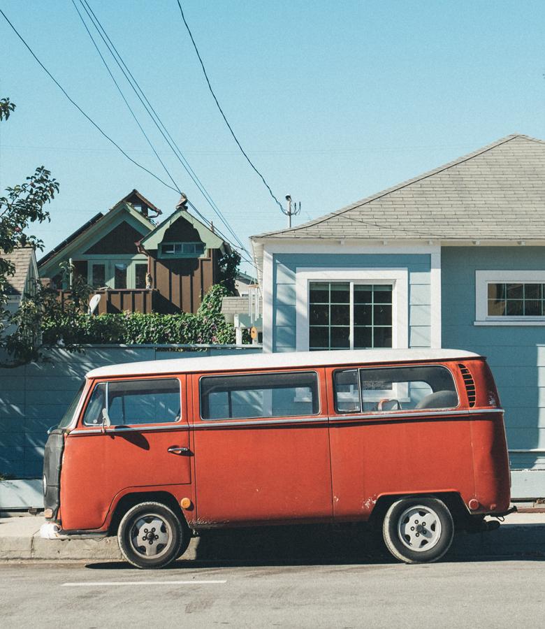企业出行管家为企业通勤车管理提升效率-嘟嘟巴士