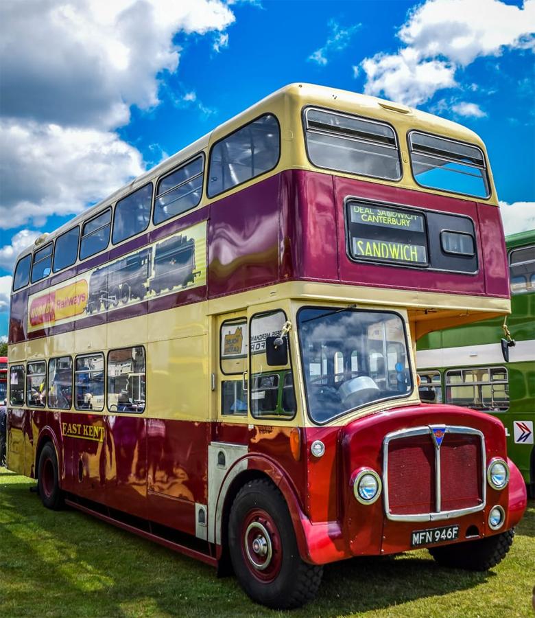 通勤派车软件哪家好?带你了解嘟嘟通勤车系统-嘟嘟巴士