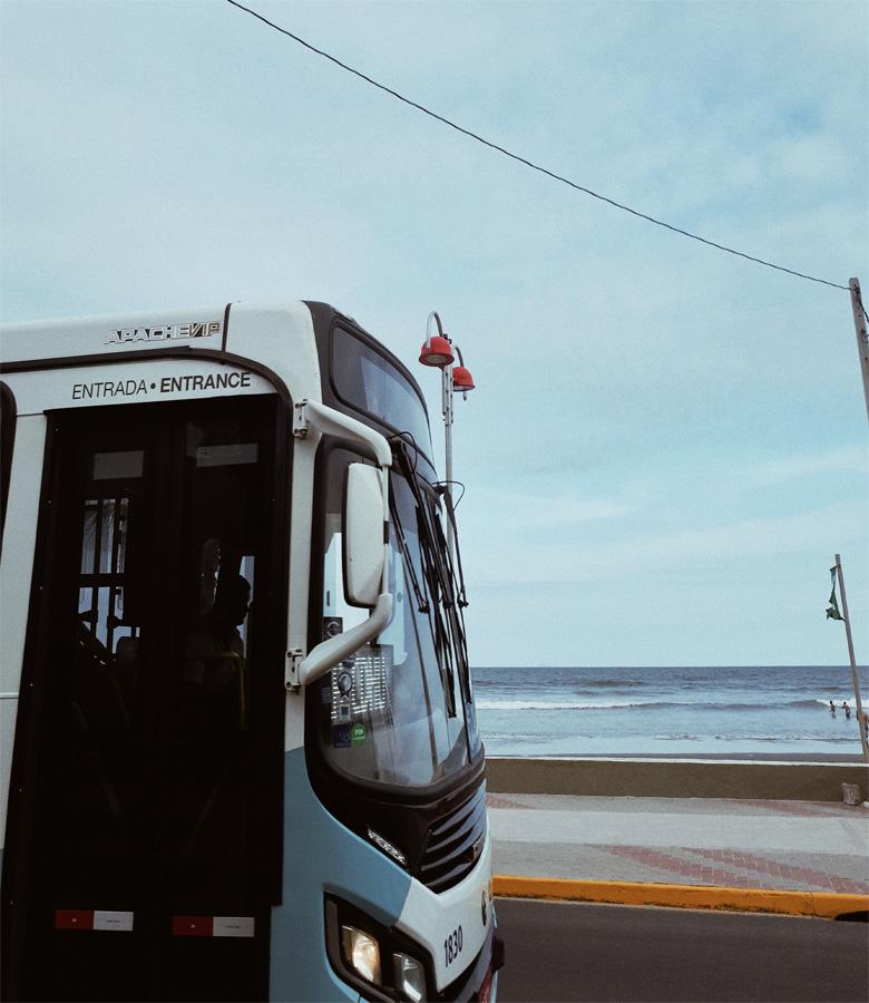 班车租赁服务提供的这些服务,员工想迟到都难-嘟嘟巴士