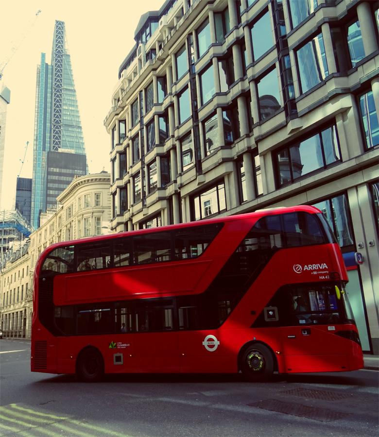 企业使用班车租赁意义何在?公司班车租赁如何?-嘟嘟巴士