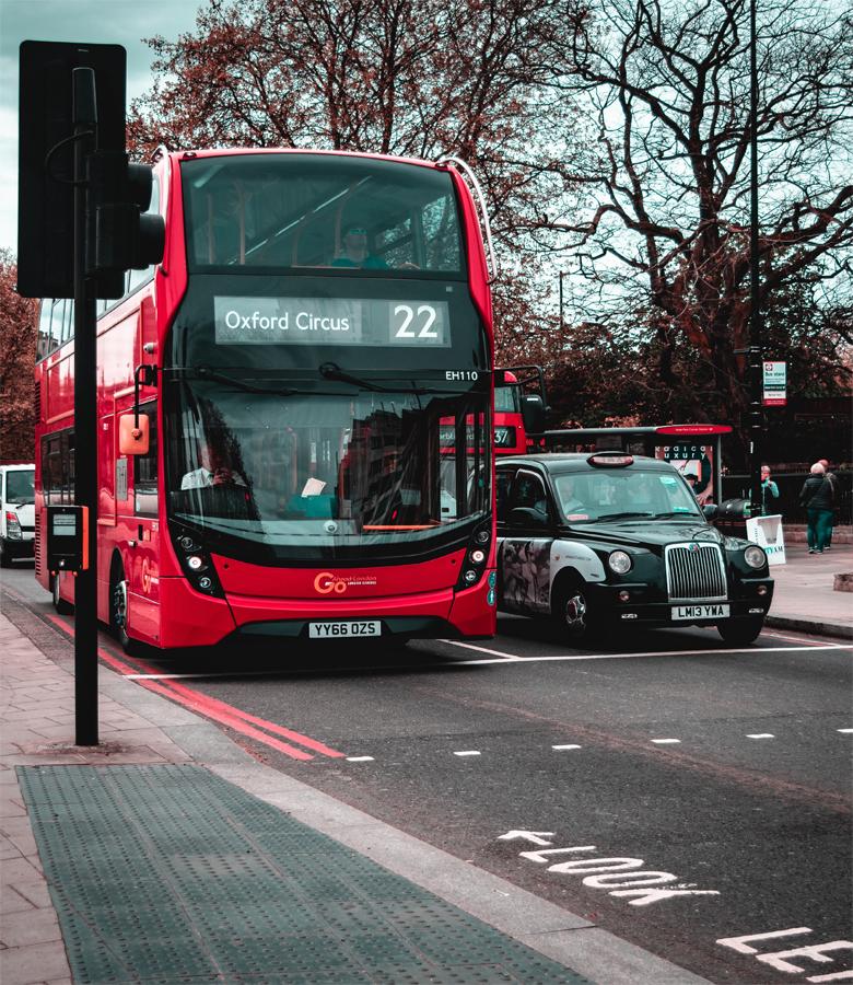 企业车辆管理系统,让企业用车调度更方便快捷-嘟嘟巴士