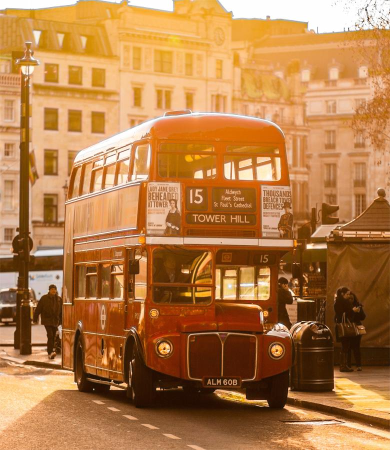 企业内部通勤车管理,在使用时需要注意哪些事项?-嘟嘟巴士